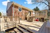 3600 Dellabrooke Street - Photo 45