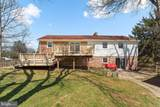 3600 Dellabrooke Street - Photo 46