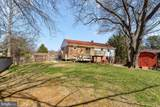 3600 Dellabrooke Street - Photo 47