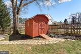 3600 Dellabrooke Street - Photo 48
