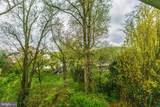 12148 Garden Grove Circle - Photo 25