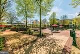 12148 Garden Grove Circle - Photo 31
