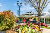 12148 Garden Grove Circle - Photo 32