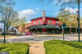12148 Garden Grove Circle - Photo 33