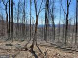 LOTS 246 & 68 Middle Point Road - Photo 1