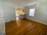 300 Veitch Street - Photo 10