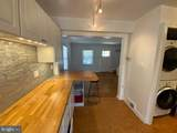 300 Veitch Street - Photo 14