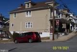 301 Arlington Street - Photo 27