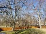 1455 Spruce Avenue - Photo 10