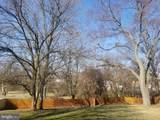 1455 Spruce Avenue - Photo 11