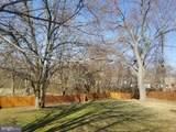 1455 Spruce Avenue - Photo 12