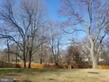 1455 Spruce Avenue - Photo 6
