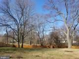 1455 Spruce Avenue - Photo 7