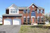 407 Osprey Circle - Photo 1