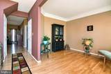 407 Osprey Circle - Photo 13