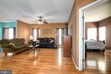 407 Osprey Circle - Photo 17