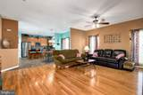407 Osprey Circle - Photo 18