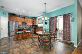 407 Osprey Circle - Photo 20
