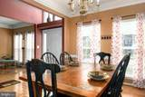 407 Osprey Circle - Photo 24