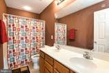 407 Osprey Circle - Photo 31