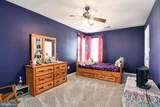 407 Osprey Circle - Photo 32