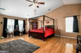 407 Osprey Circle - Photo 33