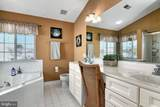 407 Osprey Circle - Photo 34