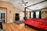 407 Osprey Circle - Photo 36