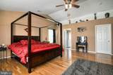 407 Osprey Circle - Photo 38