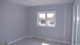41 Old Orchard Drive - Photo 10