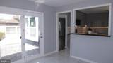 41 Old Orchard Drive - Photo 11