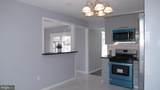 41 Old Orchard Drive - Photo 12