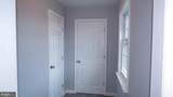 41 Old Orchard Drive - Photo 13