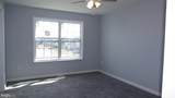 41 Old Orchard Drive - Photo 14
