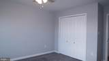 41 Old Orchard Drive - Photo 15