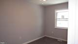 41 Old Orchard Drive - Photo 17