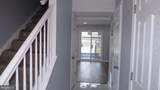 41 Old Orchard Drive - Photo 2