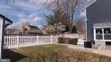 41 Old Orchard Drive - Photo 25