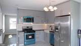 41 Old Orchard Drive - Photo 6