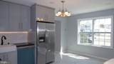 41 Old Orchard Drive - Photo 7