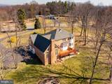 310 Hopewell Road - Photo 9