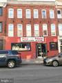 1538 Light Street - Photo 2