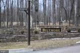 250 Biltmore View - Photo 1