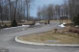 250 Biltmore View - Photo 2