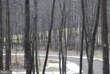 250 Biltmore View - Photo 5