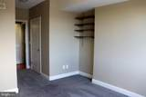 1020 Highland Street - Photo 17