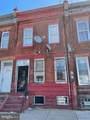 1817 Hancock Street - Photo 1