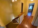 205 Elgin Court - Photo 19