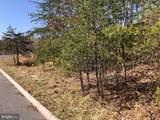 Lot 10 Arrowhead Trail - Photo 9