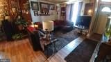 637 Walnut Street - Photo 3